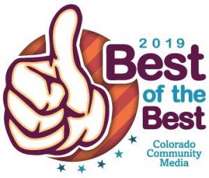 2019 Best of the Best - Colorado Community Media
