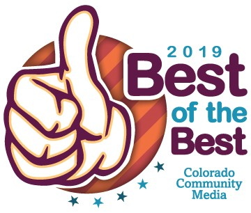 2019 Best of the Best - Colorado Community Media