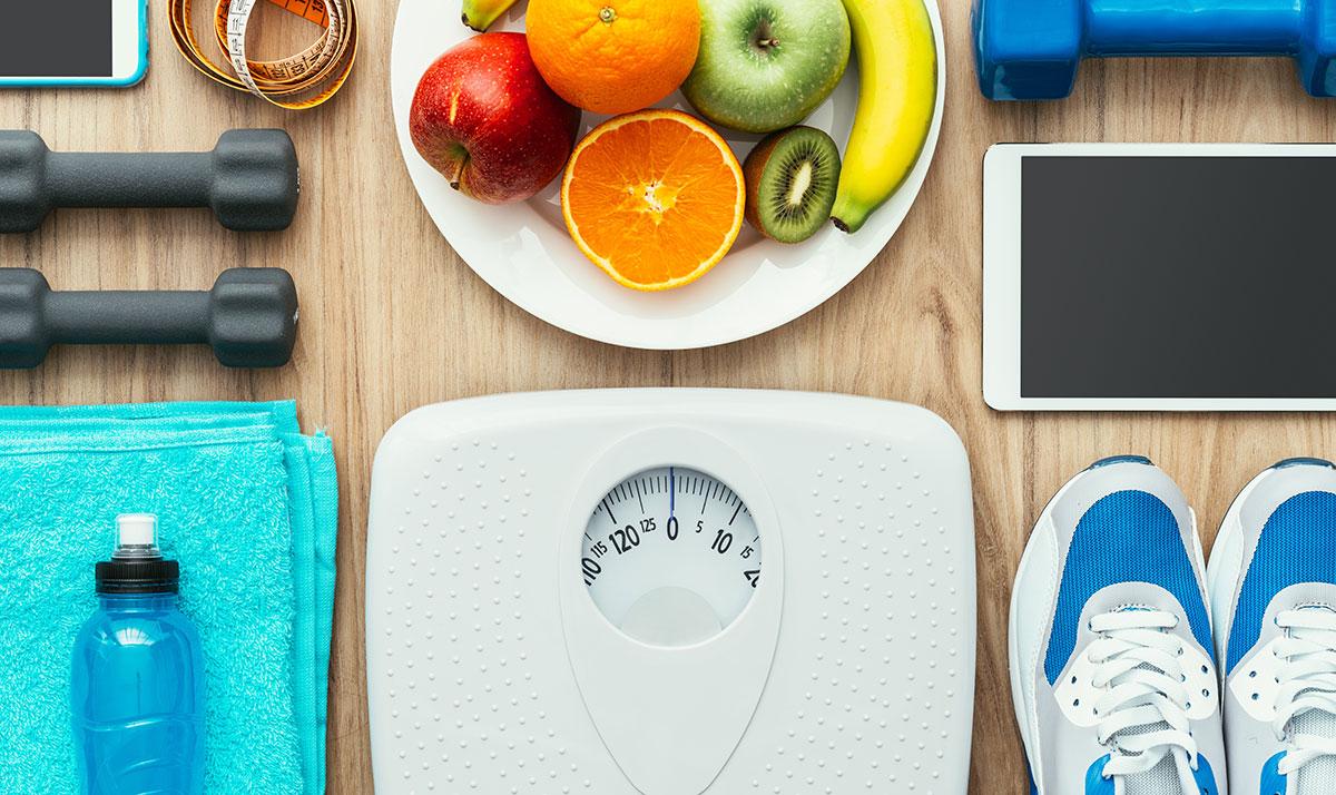 Tlc Weight Loss Clinic – Blog Dandk